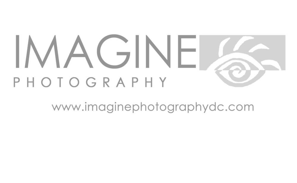Imagine Photography Logo 5.10.17.png