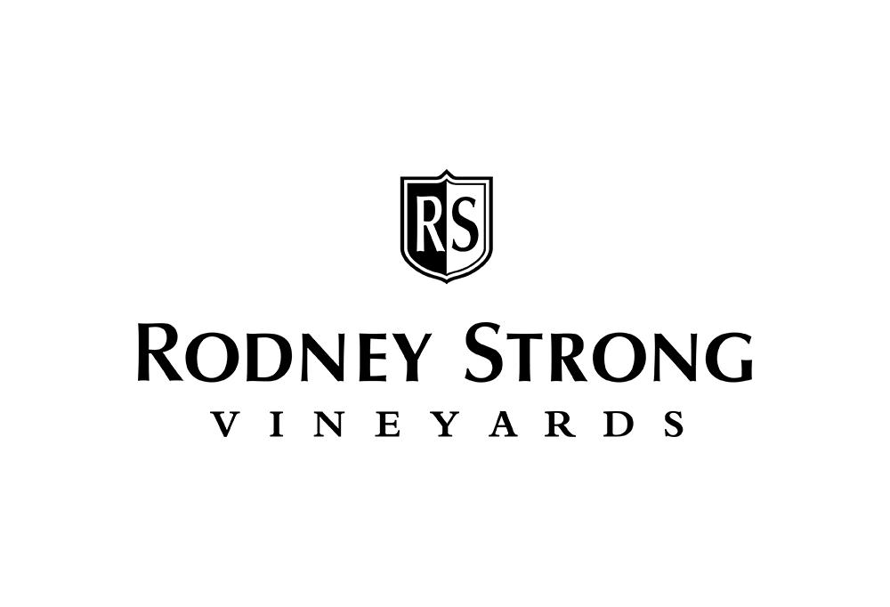 Rodney Strong Logo for web.jpg