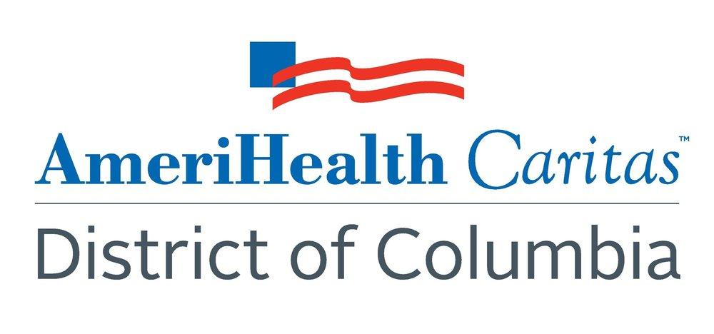 AmeriHealth Caritas District of Columbia.jpg
