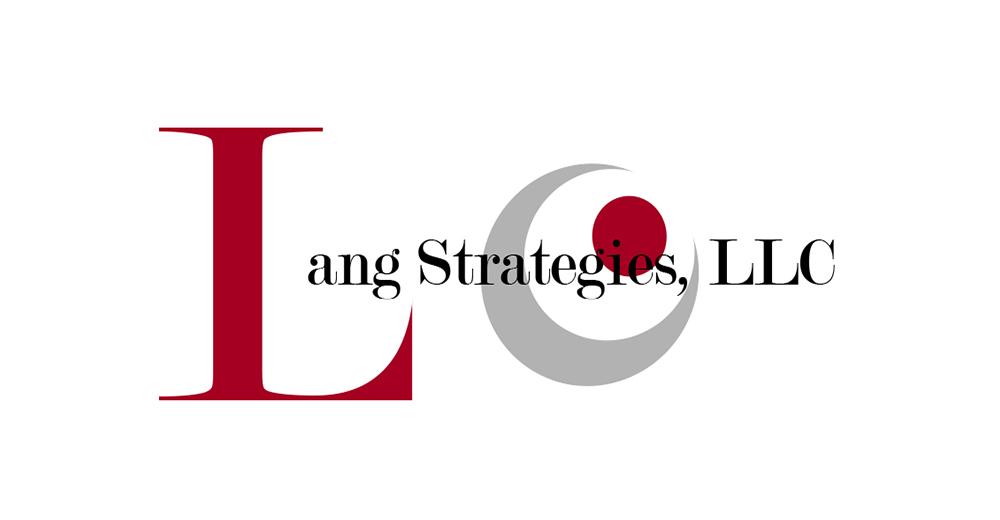 Lang Strategies Logo HI RES 4.19.18.jpg