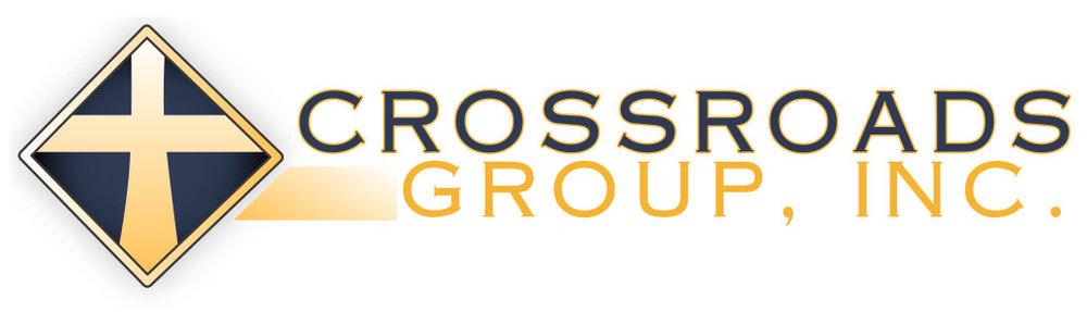 crossroadsgrp_logo_darkblue.jpg