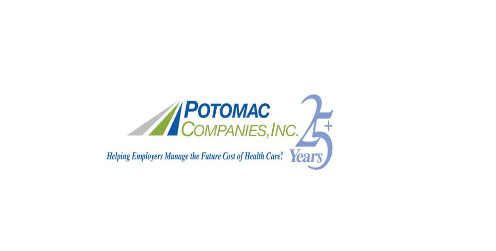REVISED MORE Potomac25th-Logo 4.19.18 v2.jpg.png