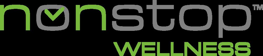 NonstopWellness-Logo-8in.png