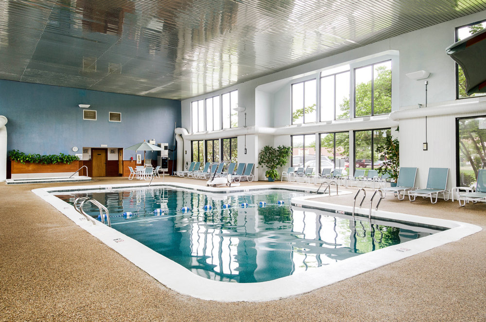 MA168IndoorPool1.jpg