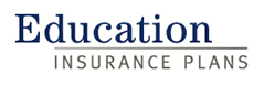 Education Insurance Plans