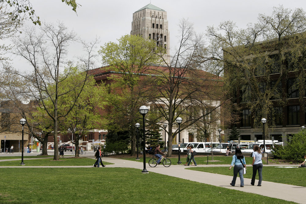 bigstock-College-Campus-544629.jpg