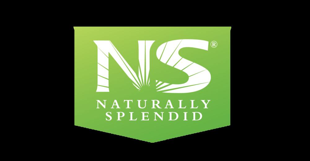 NAturallySplendid.png