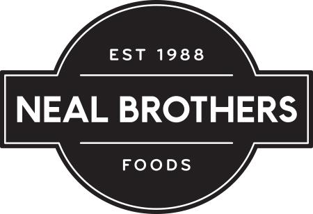 NEAL BROTHERS-B.jpg