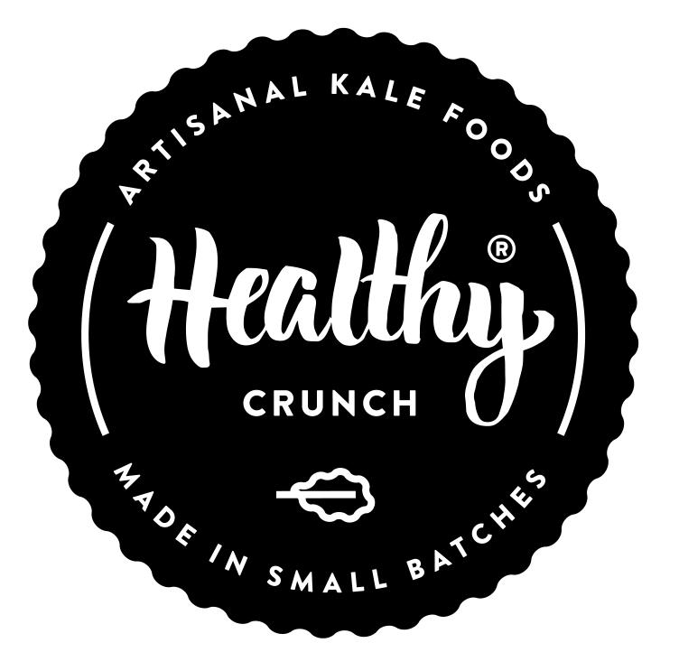 Healthy_Crunch_Logo_rgb.jpg