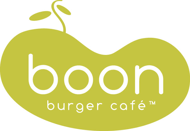 BoonLogo_official-2.jpg