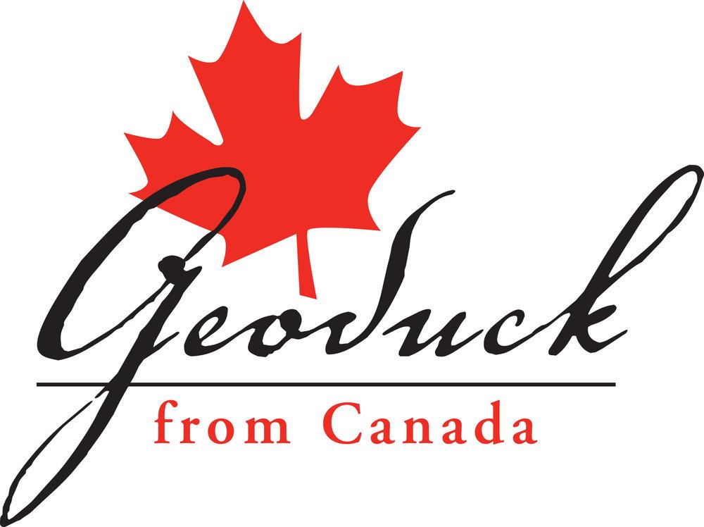 Geoduck_Canada_Red_Blk-UHA.jpg