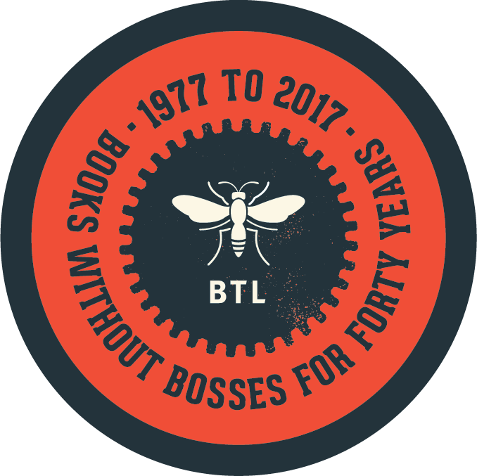 BTL_40th_Logo_72rgb.png