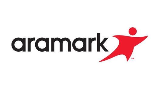 Aramark+Logo+.jpg