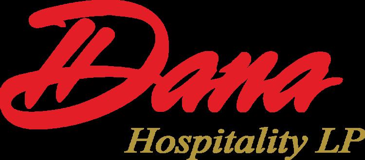 Dana+Hospitality+LP+Logo+-+Feb+24+2014.png