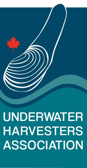 Logo-UHA.jpg
