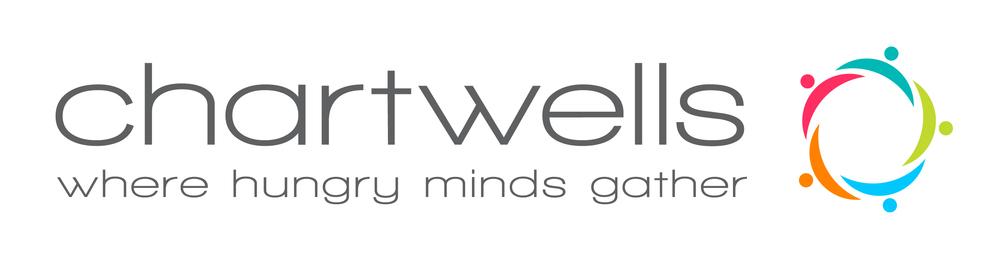 Chartwells+Logo.jpg
