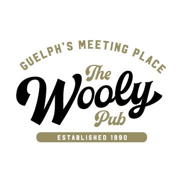 wooly_FULLltBG.jpg