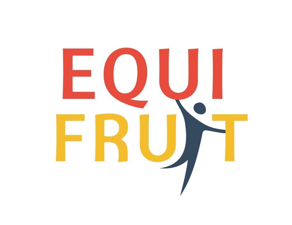 Equifruit.jpg
