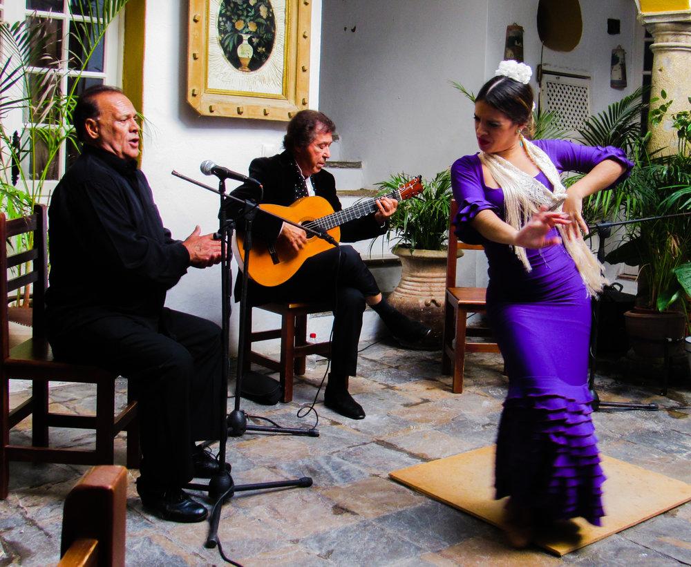 Juan_Martin_Trio.jpg