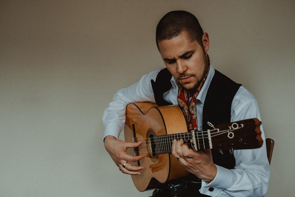 chloegrayson.com_samuel_moore_masters_of_flamenco_guitar_0034.jpg