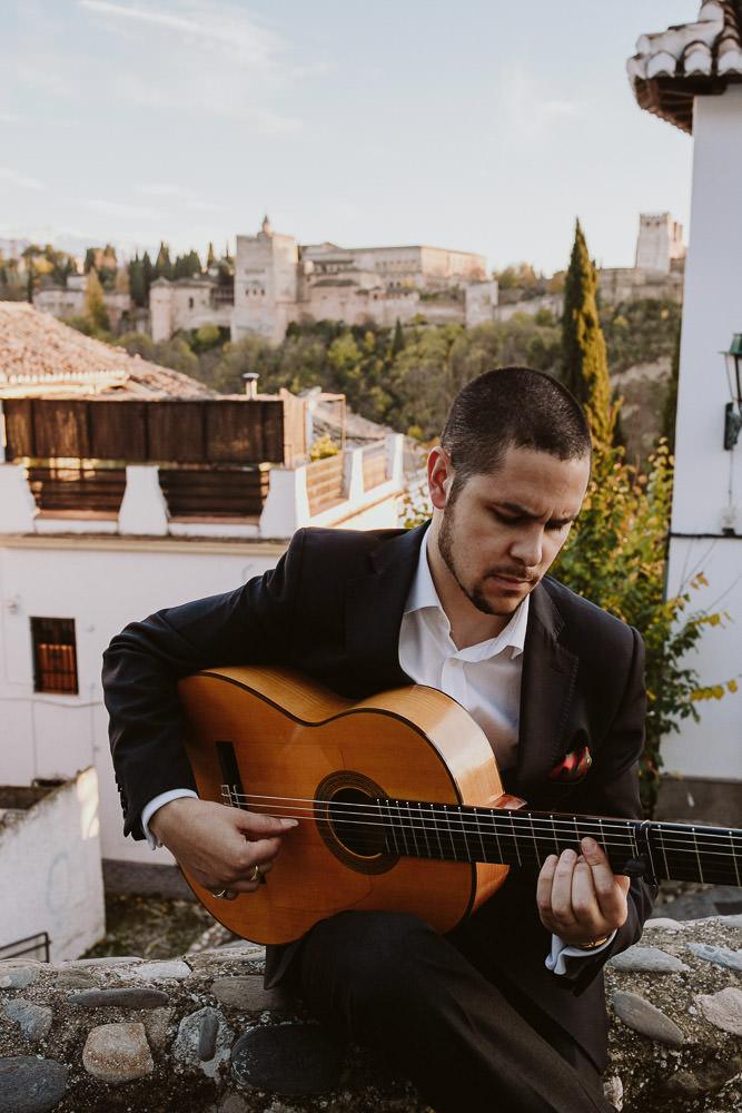 cristinaruizfoto.com_Granada-218.jpg