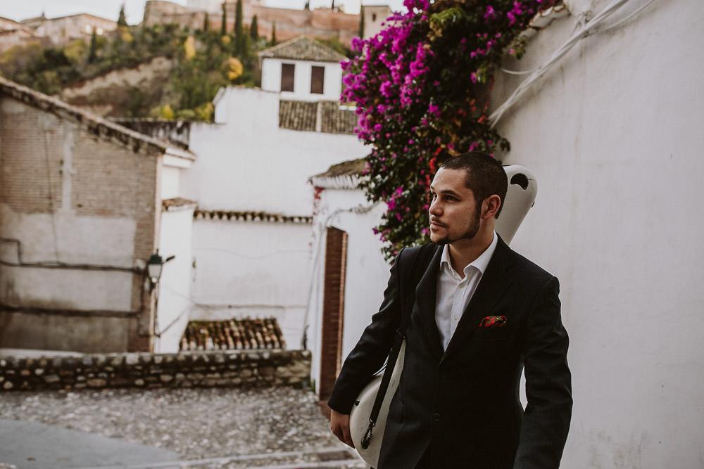 cristinaruizfoto.com_Granada-240.jpg