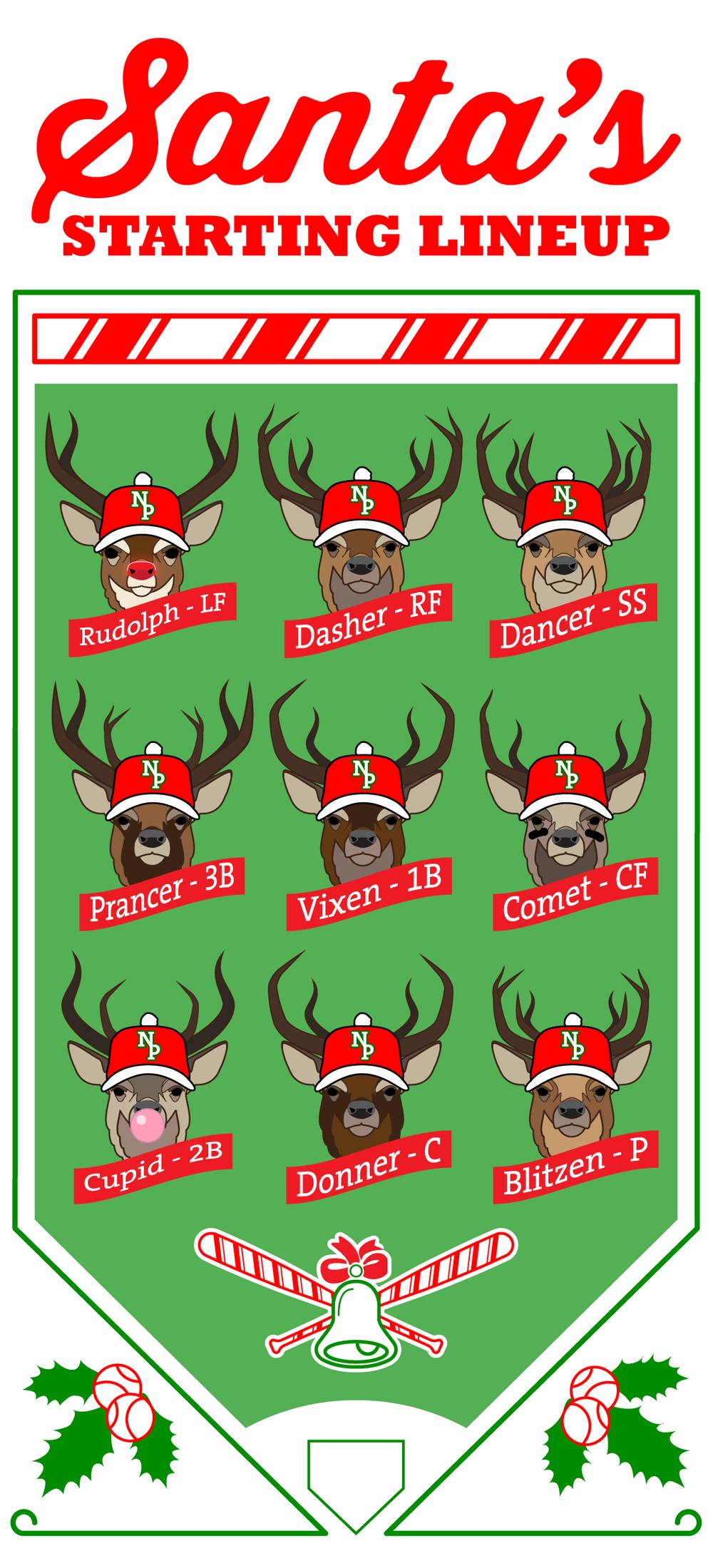 Design Christmas Card 2.png