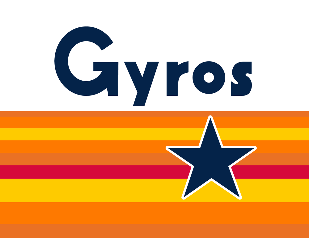 Houston Gyros@2x.png