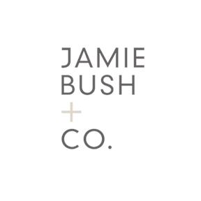 jamie bush.png