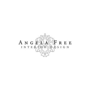 Angela Free.png