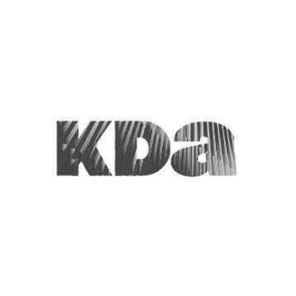 KDA.png