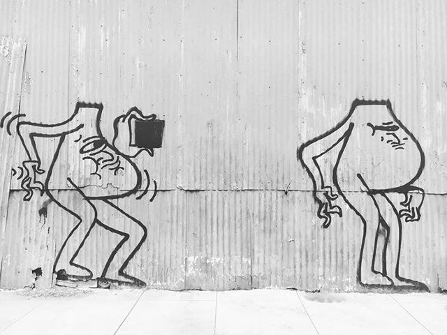 Neighborhood #streetart