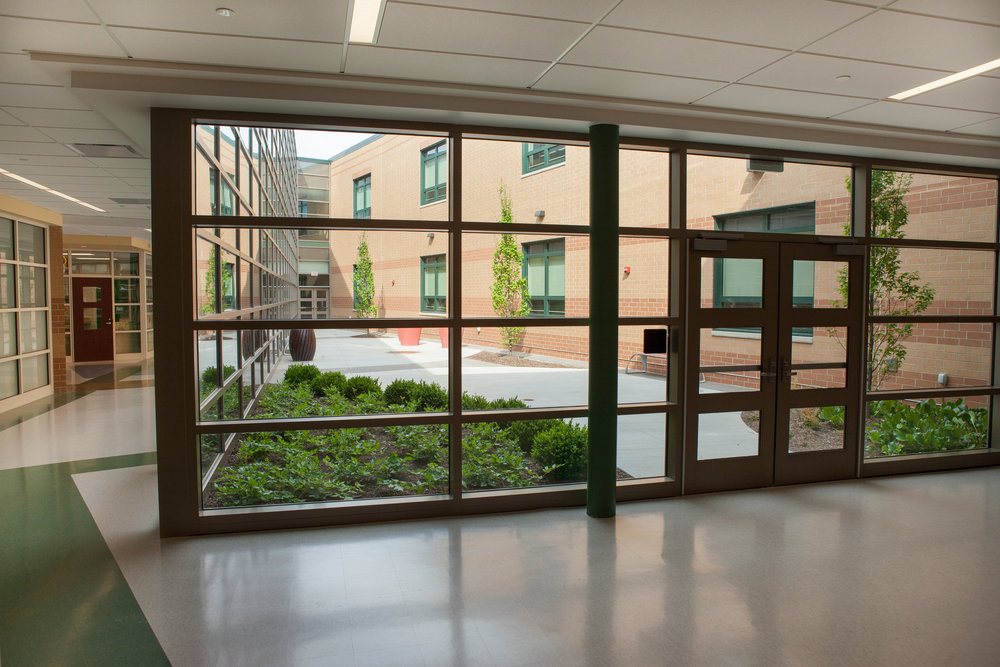 PRHS-Add-Courtyard.jpg