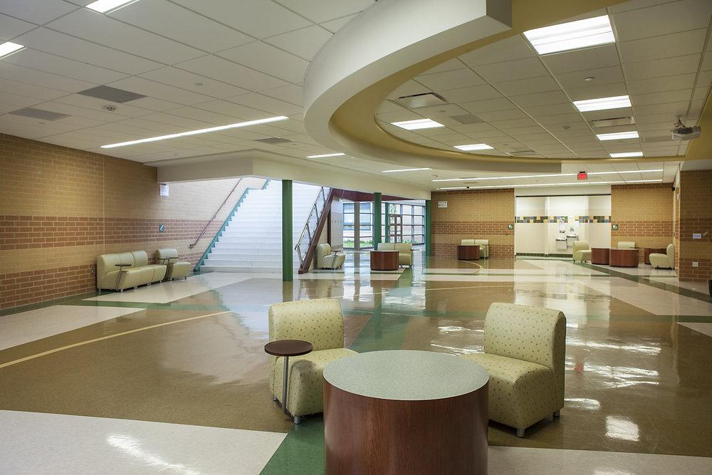 PRHS-Add-Interior1.jpg