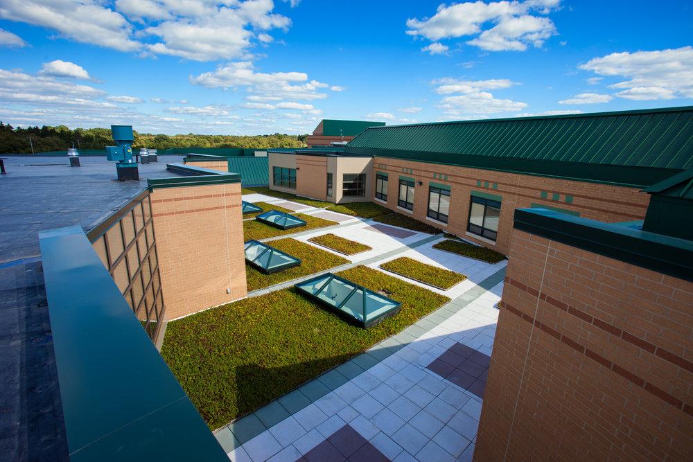 PRHS-Add-RooftopGarden.jpg