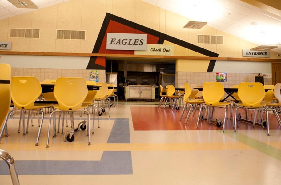 Cafeteria 2.jpg