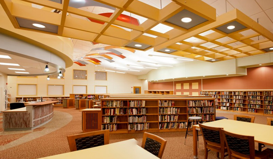Media Center 1.jpg