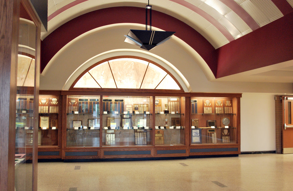 Burgettstown Display Case 1.jpg