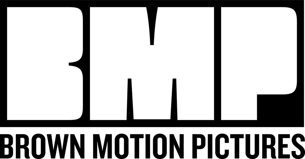 Brown Motion Pictures