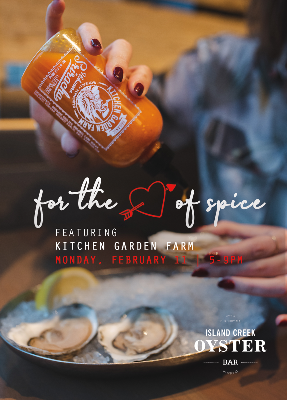 ICOBK-loveofspice-front.png