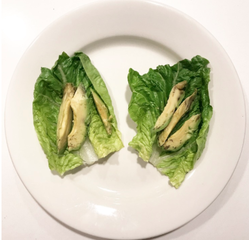 veggie burger 2.png