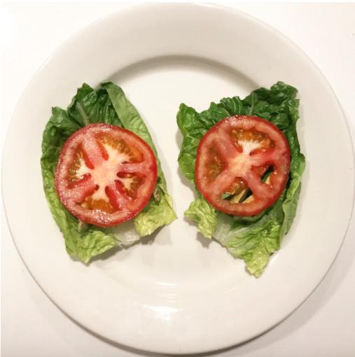veggie burger 3.png