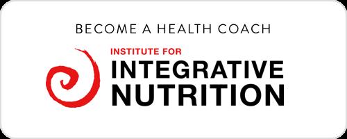 IIN-logo.jpg.png