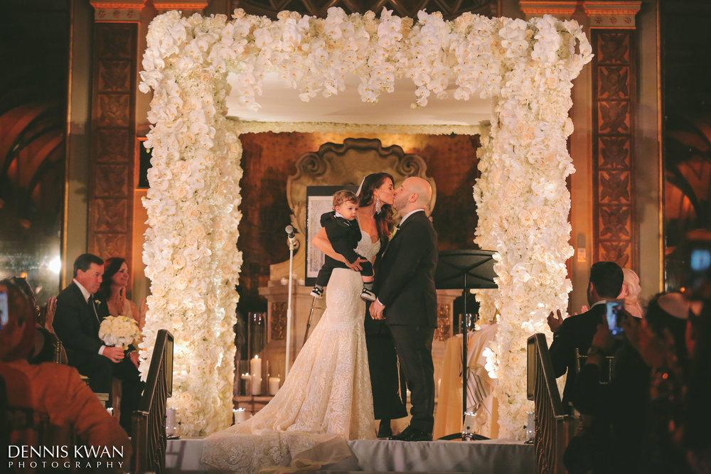 wedding 2 .JPG