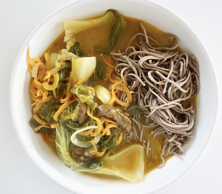 Soba Noodle soup in bowl.jpg
