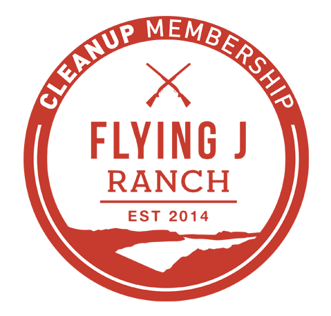 FJR_CleanUp-Membership-web.png