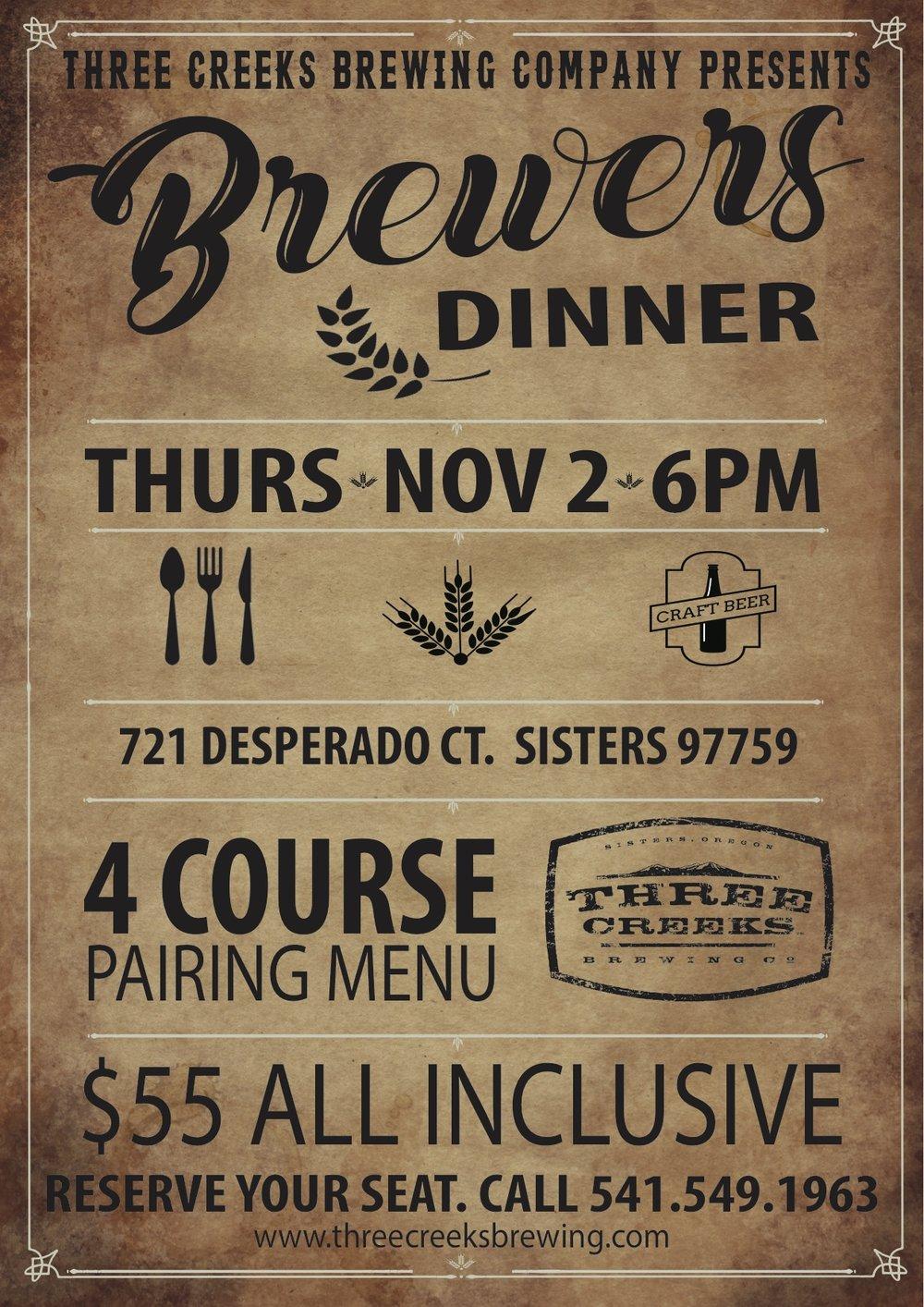 Brewers Dinner Poster 12.jpg