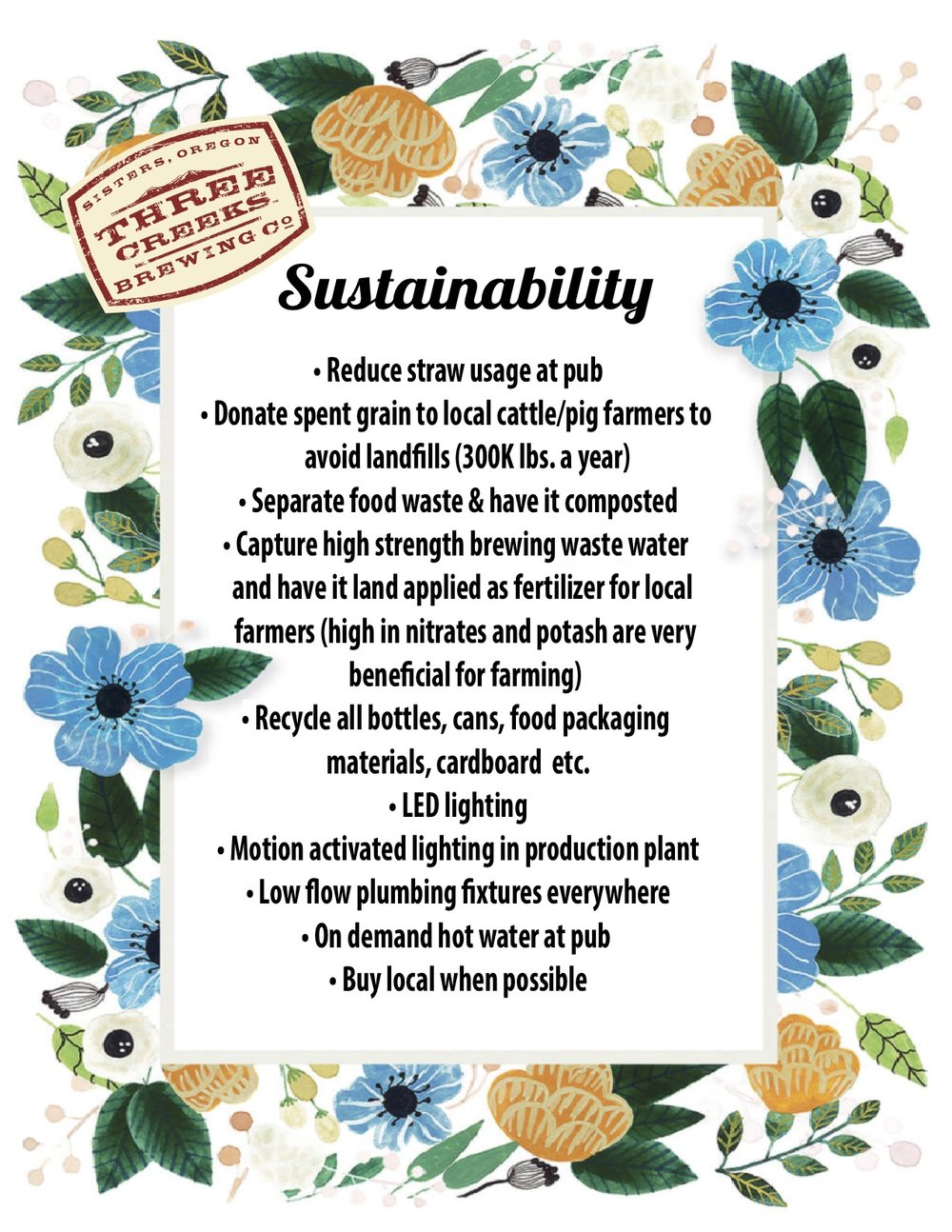 Sustainability copy.jpg