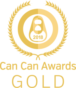 Can-Can-Awards-Medallion-Gold-259x300.png