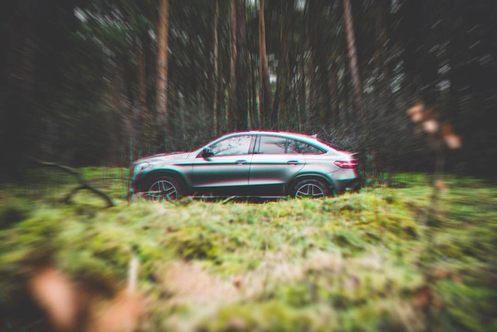 create. go out, stay in, but do! don't just do more, do smart, do heart.  #gle #mercedesbenz #coupe #woods #forrest #suv #fun #winter #rain #moody #moss #notollymoss #hammerfettbombekrass #letsdothisbitches #🙌🏽 #🔥 #📸 #❤️ #lightroom #photoshop #nikon #nikkor #adobe #mbsocialcar